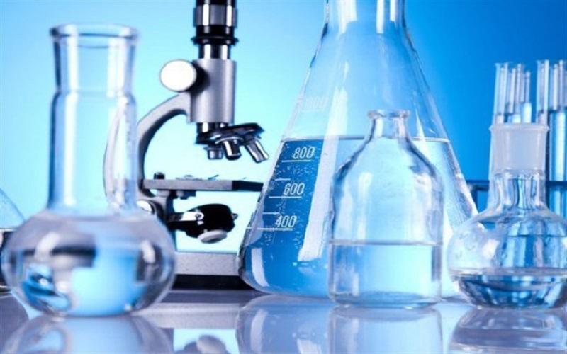 نانوذرات پلیمری برای استفاده در داروسازی عرضه شد