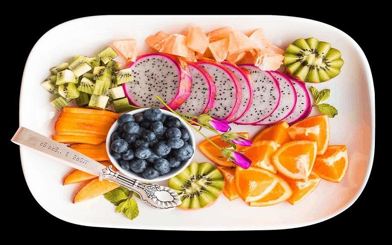 این میوهها را در فصل زمستان نخورید