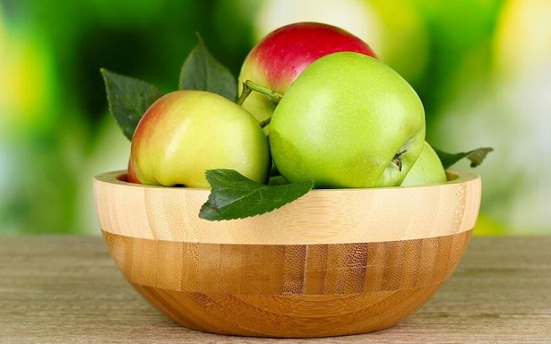 میوههایی که باعث رفع بیخوابی میشوند
