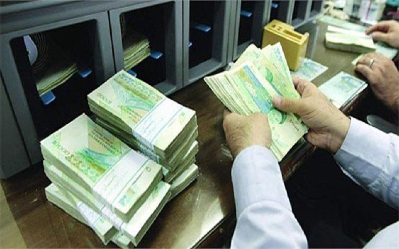 تسهیلات پرداختی بانکها افزایش یافت
