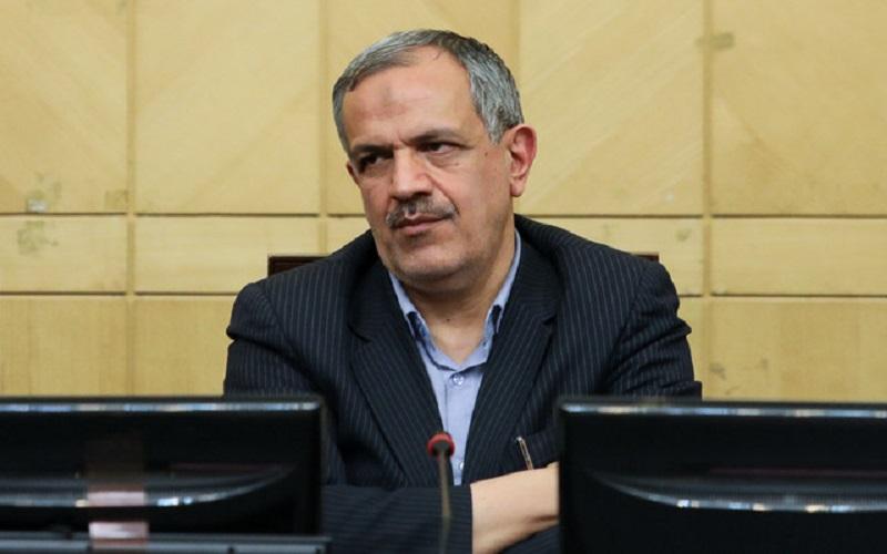 آلودهترین منطقه تهران کدام است