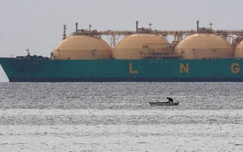 علت افزایش قیمت LNG چیست؟