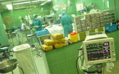 «بیمه های تجاری»، چالشی دیگر در نظام درمانی کشور