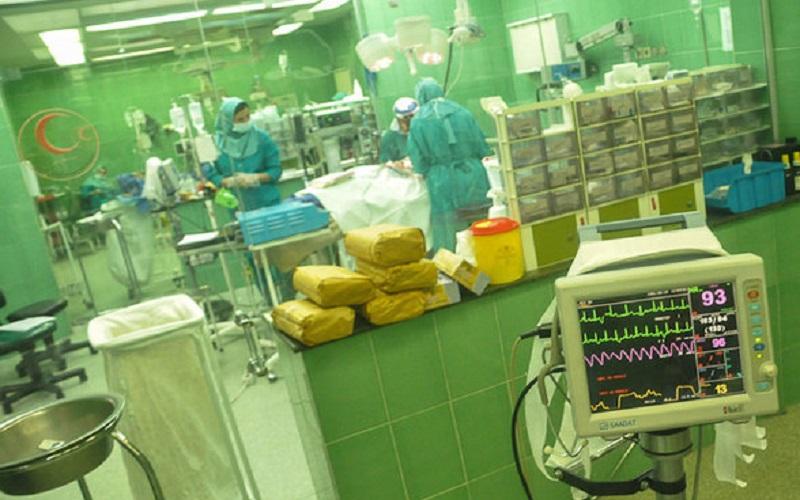 «بیمههای تجاری»، چالشی دیگر در نظام درمانی کشور