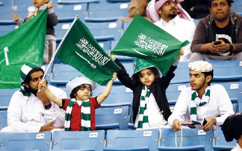 قانون عجیب برای تیمهای عربستانی