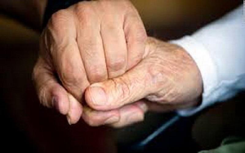 روش جدیدی برای مقابله با آلزایمر شناسایی شد