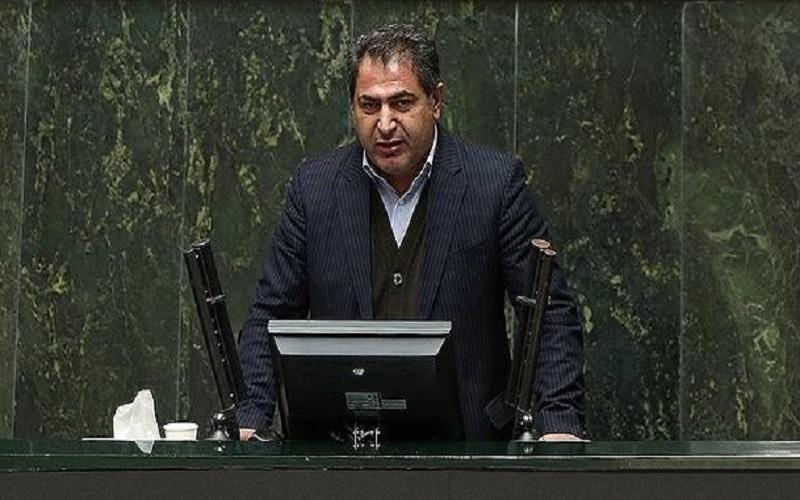 حرکت ایران بهسوی استانداردسازی سوخت