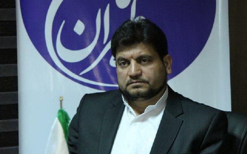 """نرخهای """"طرح ترافیک جدید"""" در فرمانداری تهران بررسی میشود"""