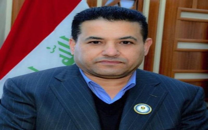 ۱۰۰۰ داعشی در بازداشت عراق