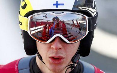 پایان المپیک زمستانی ۲۰۱۸ با قهرمانی نروژ