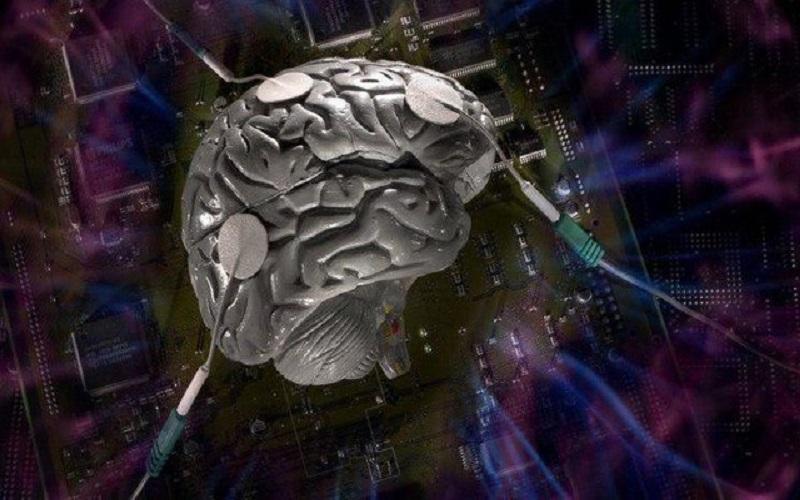 افزایش حافظه با یک ایمپلنت مغزی
