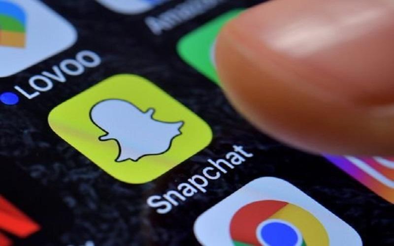 شاهزاده ولید بن طلال ۲.۳ درصد سهام شرکت «اسنپ چت» را خریداری کرد