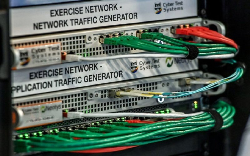 جرائم سایبری به اقتصاد جهان ۶۰۰ میلیارد دلار زیان وارد کردند