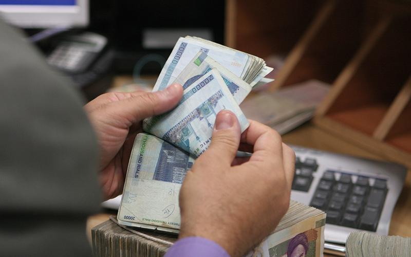 تهرانیها، سپردهگذاران کلان موسسات مالی غیرمجاز