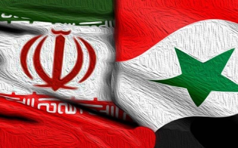 توطئه تروریستی، ایران و سوریه را هدف قرار داد