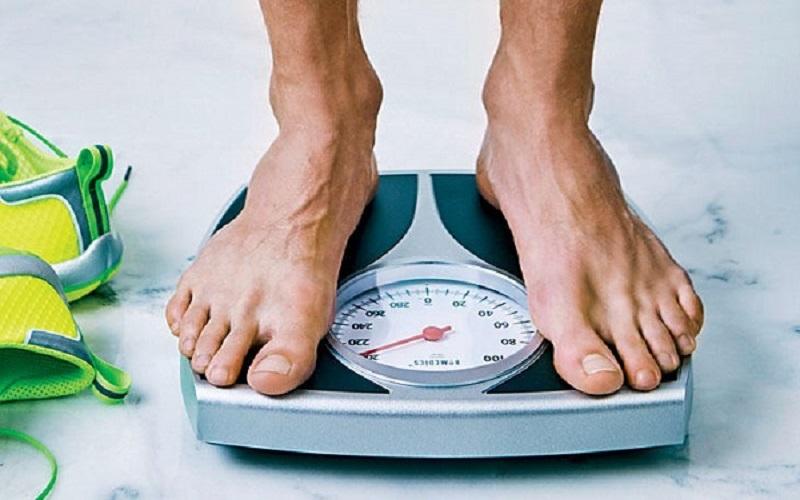 راهکاری برای کاهش وزن