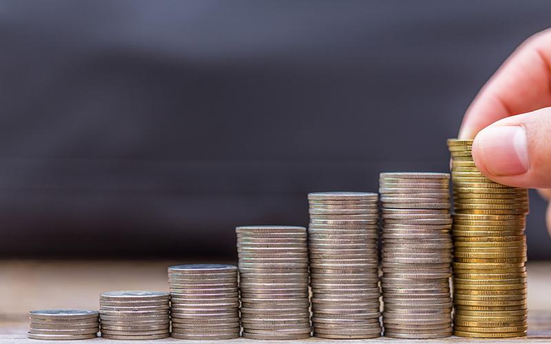 هزینههای جاری دولت از درآمدها سبقت گرفت