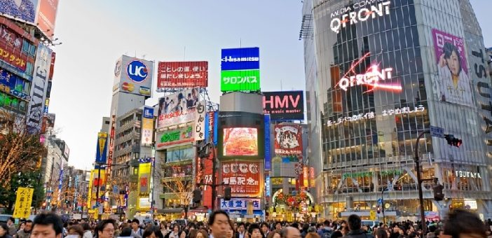 8 فصل رشد اقتصادی پایدار در ژاپن؛