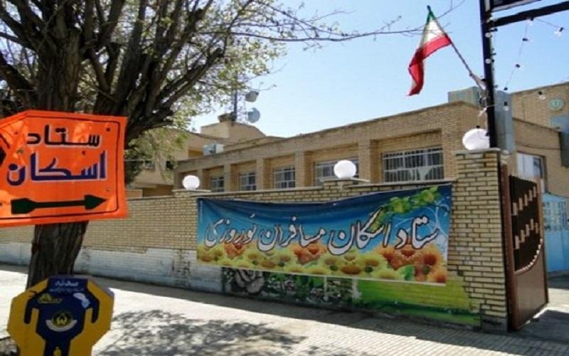 خبری خوش برای مسافران نوروزی در تهران