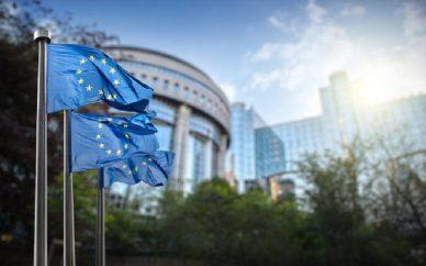 رئیس بعدی بانک مرکزی اروپا کیست؟