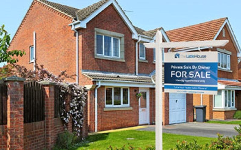 جوانان انگلیسی قادر به خرید خانه نیستند