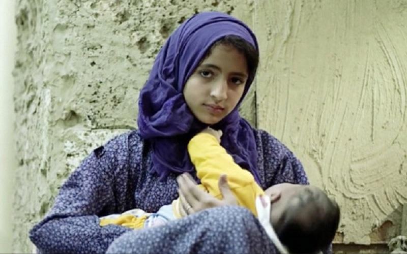 آمار ازدواج و طلاق کودکان در ایران