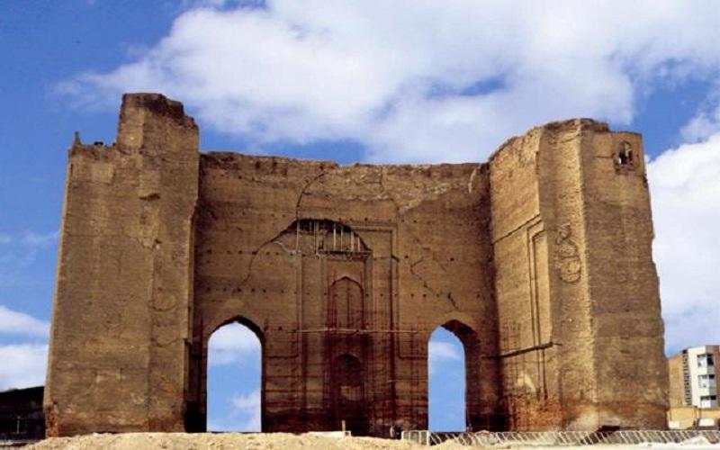 دستورالعملی برای حفاظت از بناهای تاریخی ابلاغ شد