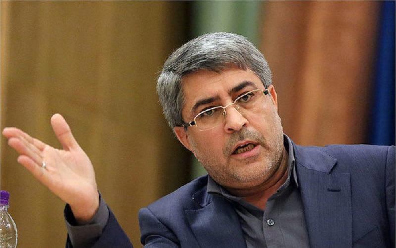 واکنش عضو هئیت رئیسه مجلس به حواشی اختتامیه جشنواره فیلم فجر