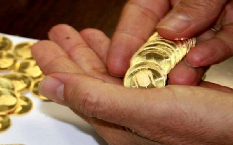 همدست سلطان سکه دستگیر شد