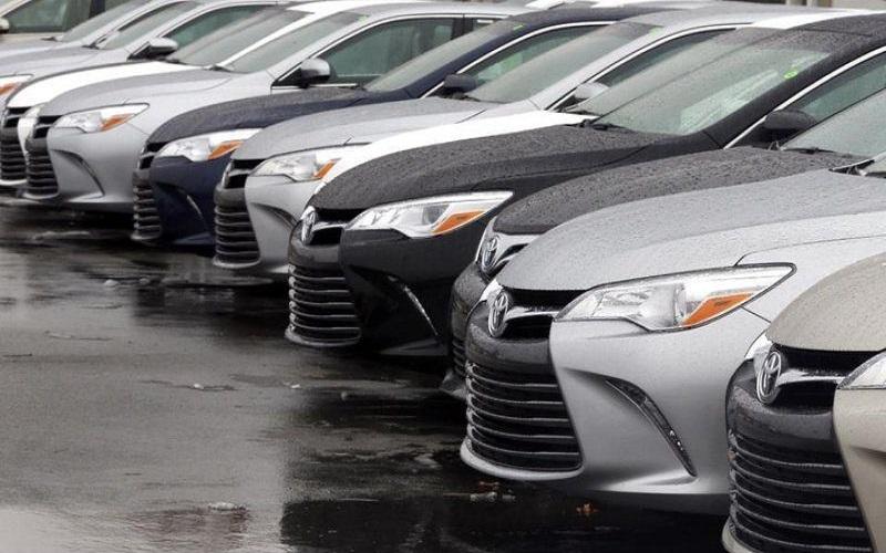 اختصاص ارز ۴۲۰۰ تومانی به واردات خودرو منطقی نیست