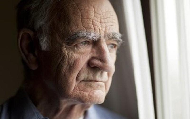 با افسردگی سالمندان چه کنیم؟