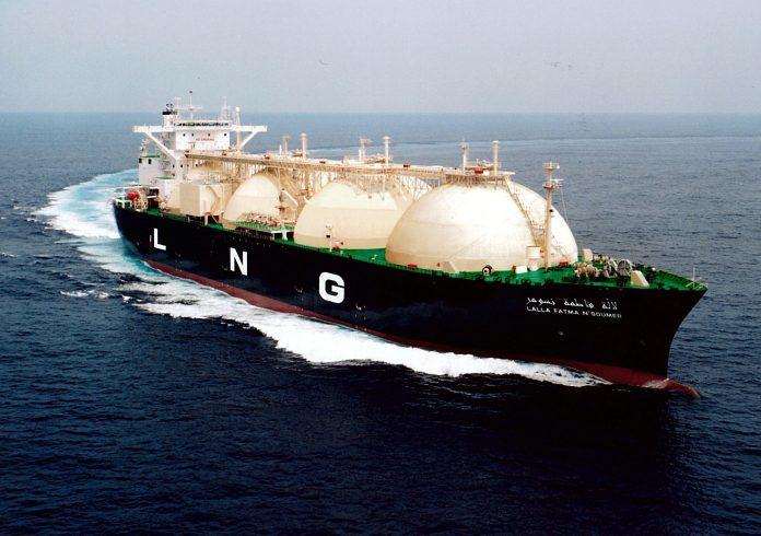 موافقت پاکستان با خرید گاز مایع و سوخت از عمان و ایتالیا