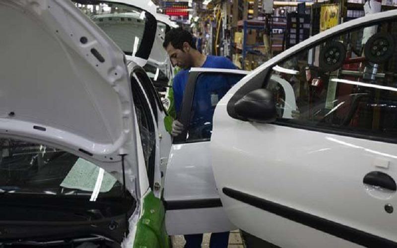 پایان تولید خودروهای غیراستاندارد