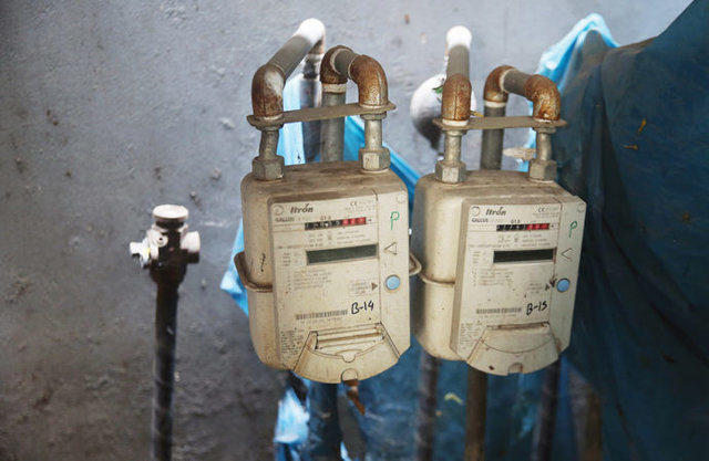 خط فشار قوی گاز به استان محروم کشور میرسد