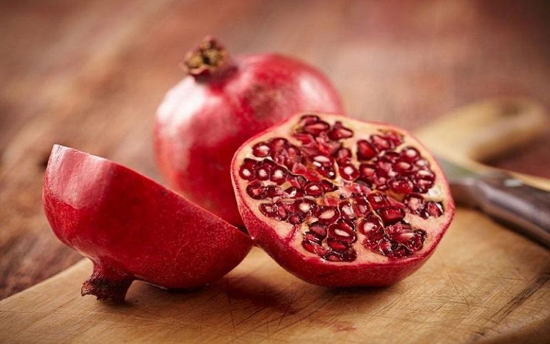 میوهای برای تصفیه کبد و مُسکن طبیعی درد مفاصل