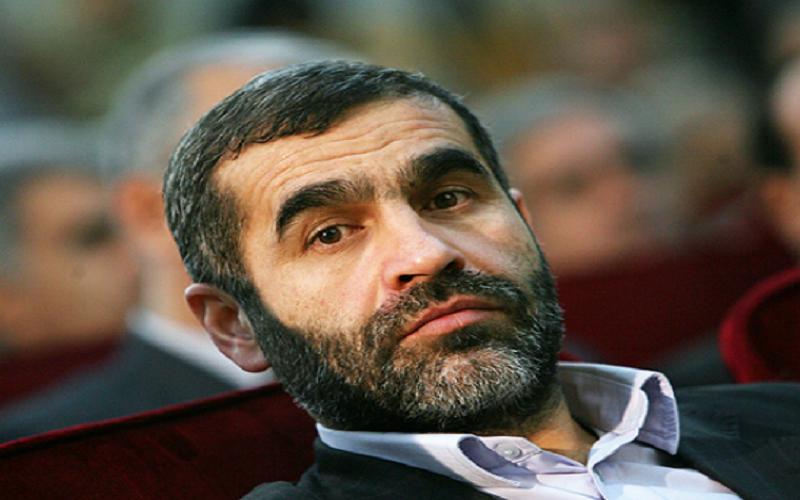 واکنش نائبرئیس مجلس به نامزدی در انتخابات ۱۴۰۰/ ضرورت تشکیل شورای عالی مسکن