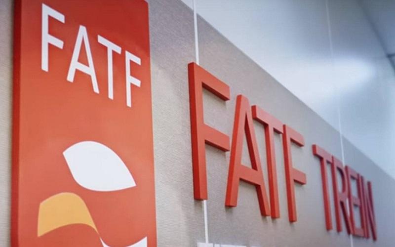 FATF: تنها راه حفظ ارتباط اقتصادی با جهان