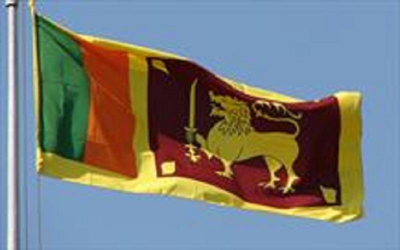 گسترش همکاریهای دوجانبه میان ایران و سریلانکا