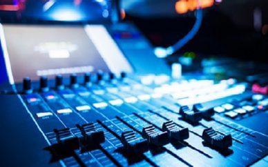 دو فستیوال موسیقی الکترونیک در تهران برگزار می شود
