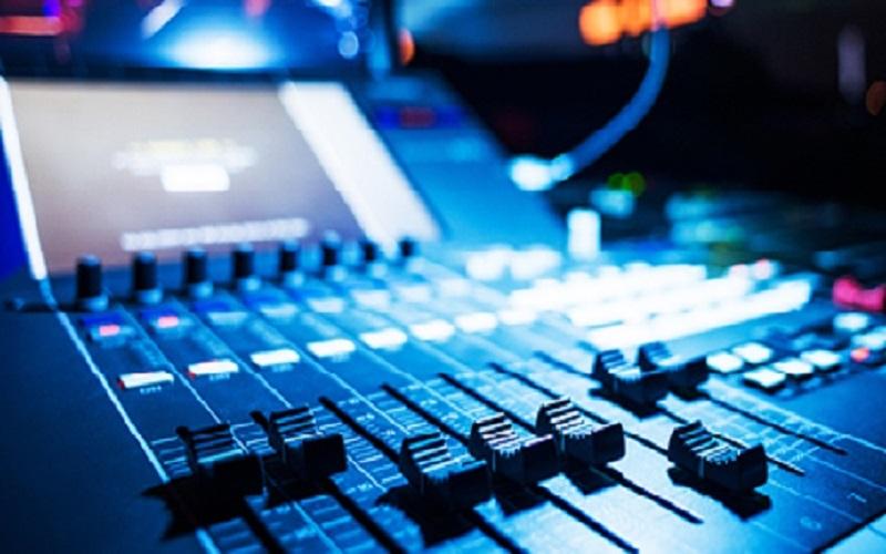 دو فستیوال موسیقی الکترونیک در تهران برگزار میشود