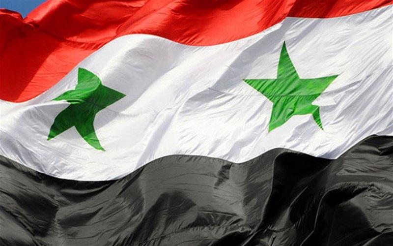 اتاق تهران همایش تجاری سوریه و ایران را برگزار میکند