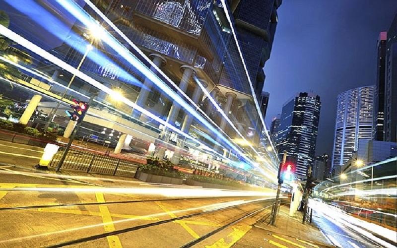شهرهای هوشمند جهان معرفی شدند