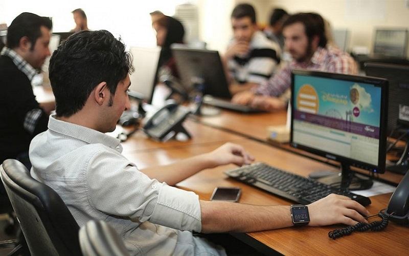 مصائب کسبوکارهای نوین در ایران