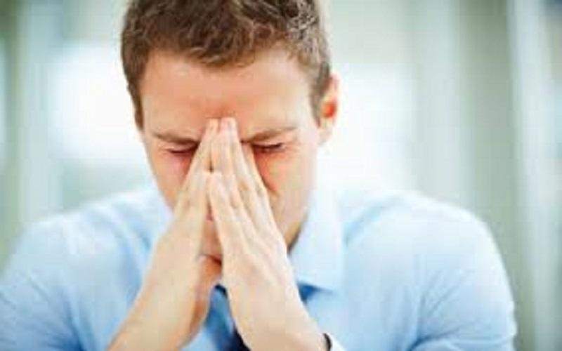 بهبود عملکرد حافظه با میزان کم اضطراب