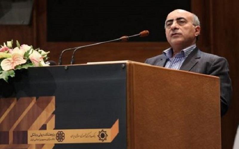 از هوش مصنوعی در بانکداری ایران استفاده میشود