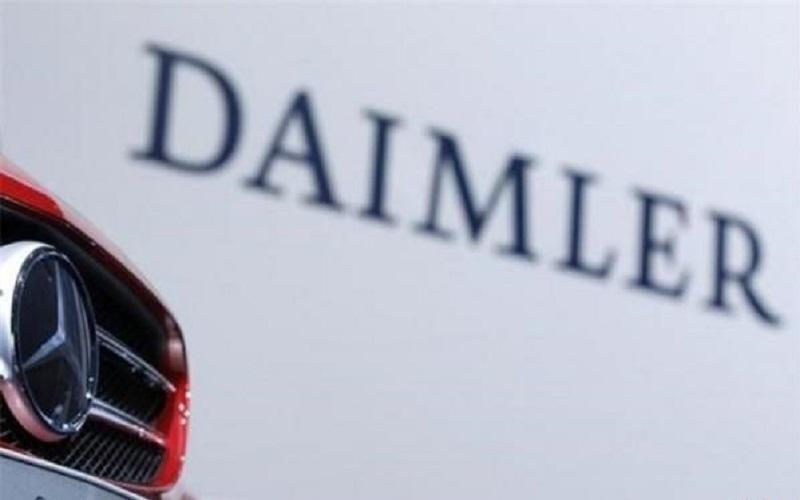 «بایک» و «دایملر» کارخانه مشترک میسازند