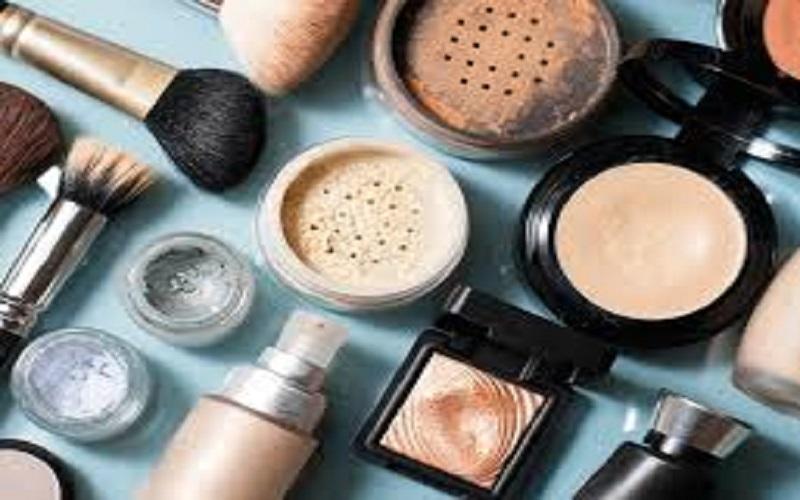 افزایش عوارض گمرکی واردات لوازم آرایش