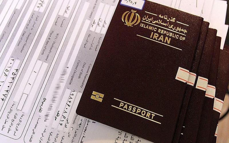 افزایش عوارض خروج از کشور برای سفرهای غیرزیارتی