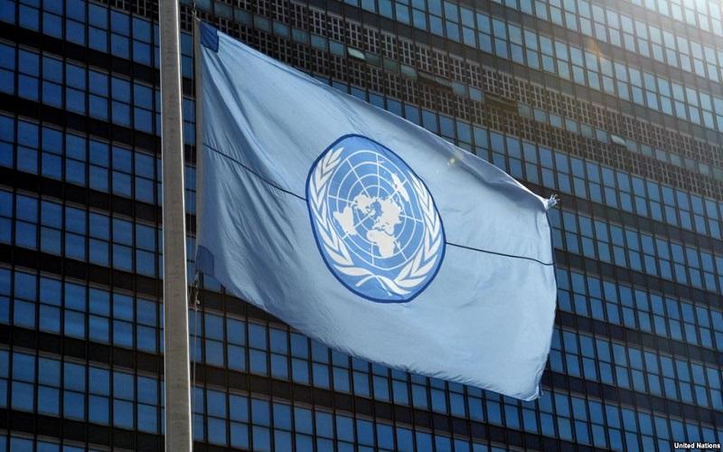 احتمال تعلیق حق رأی در سازمان ملل
