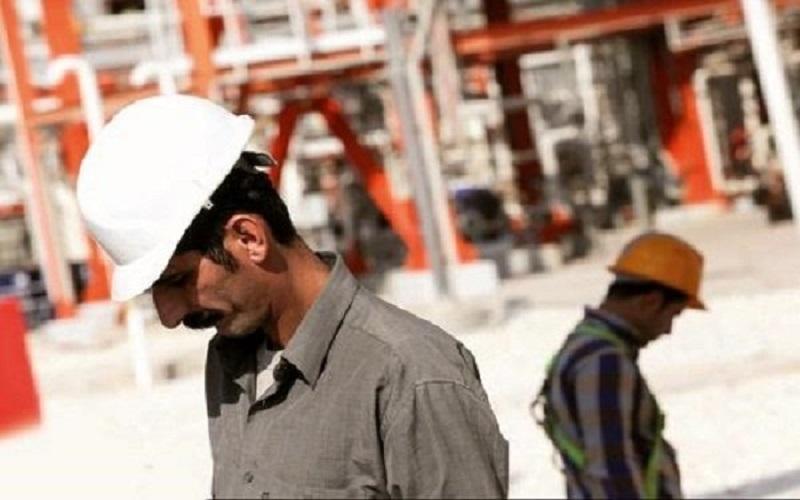 معیار جهانی محاسبه نرخ اشتغال و بیکاری چیست